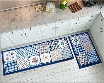 momo tapis de sol minimaliste moderne salon couloir pied pad flanelle tapis salle de bain antidrapant - Tapis Salle De Bain