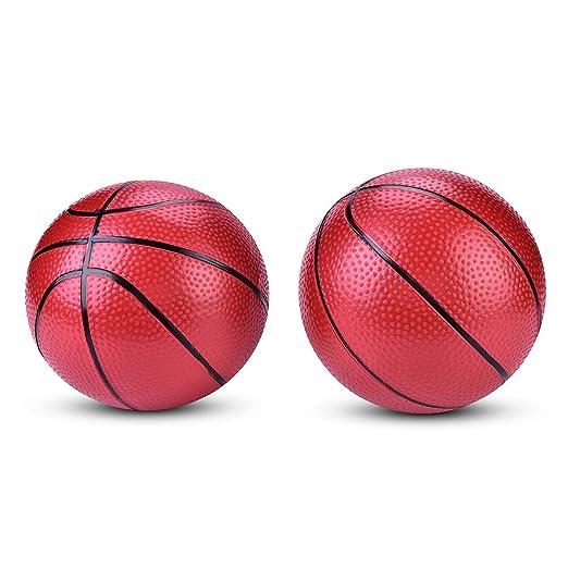 Baloncesto de juguete para niños, Pelota de baloncesto infantil ...