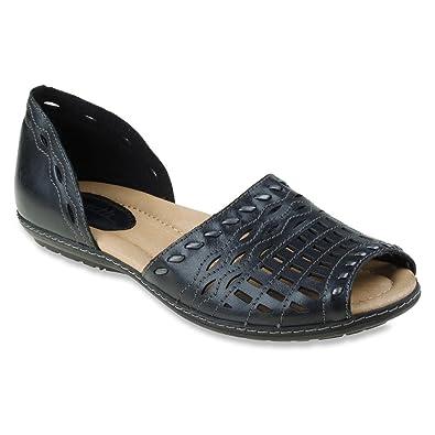 Women's Shore Sandal