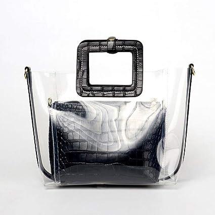 LY 01 Borse A Mano Pelle Borsa a tracolla per borse a spalla