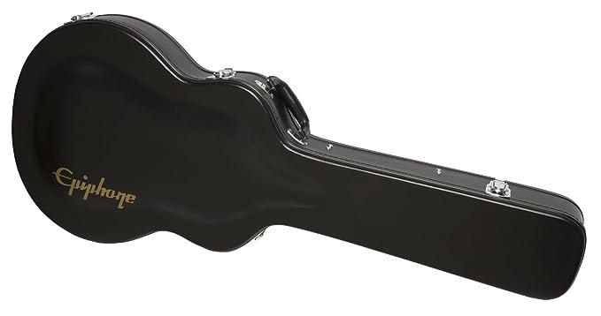 335 EPiPHONE Funda Guitarras Accesorios para Guitarras eléctricas