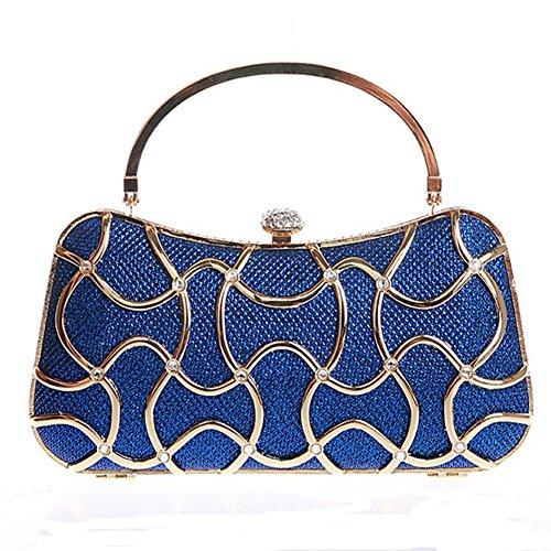 women-fashion-blue-crystal-clutch-evening-bags-wedding-handbag-purse