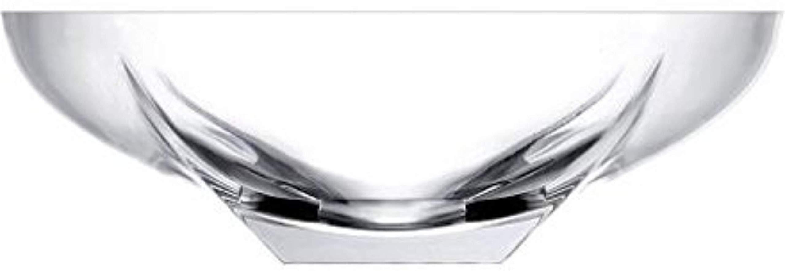 RCR: Fusion Centrepiece Bowl 30.5 cm /12inches