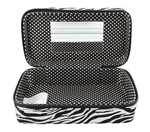 caboodles-smitten-makeup-storage-case-zebra