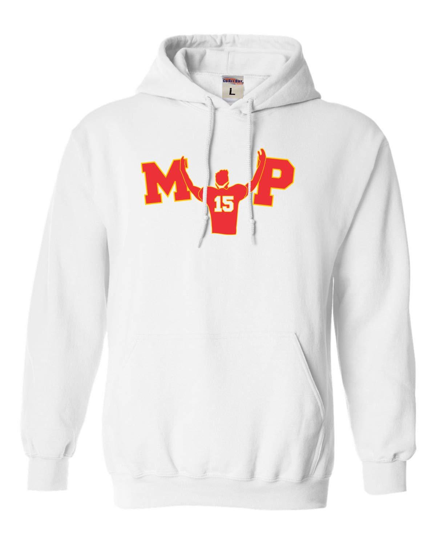 Adult Mvp Mahomes Shirts