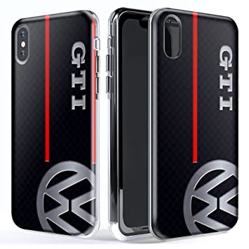 coque iphone x 007