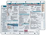 : Davis Instruments Coastwise Piloting Quick Reference Card