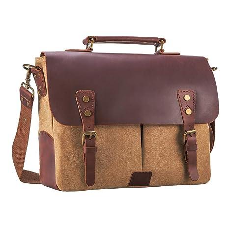 3d63ba29613d Everwell Messenger Bag