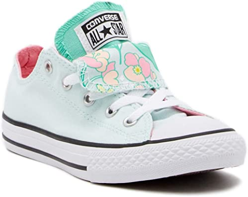 Converse Chuck Taylor All Star Double