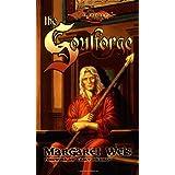 The Soulforge (Dragonlance:  The Raistlin Chronicles, Book 1)