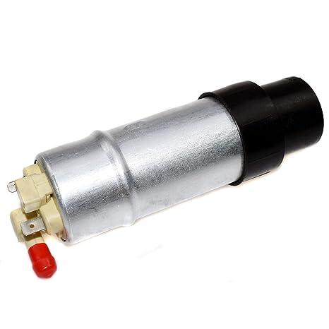 Amazon com: New Fuel Pump 16146752368 Fit For BMW E39 520i 523i 525i