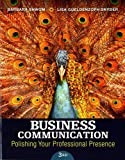 Book Cover for Business Communication: Polishing Your Professional Presence (3rd Edition)