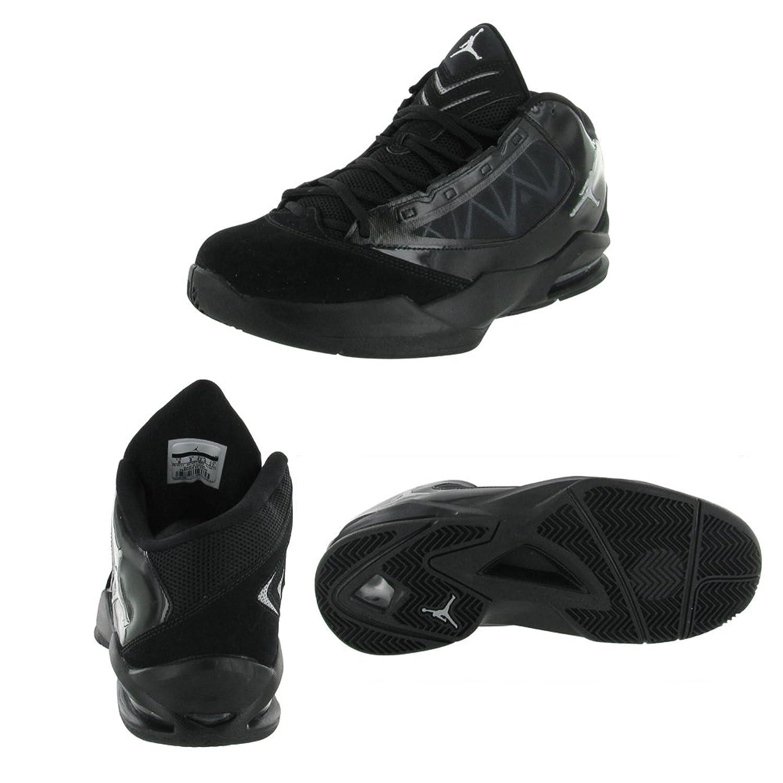 85%OFF Nike Jordan Flight-The-Power 487207-003 Men s Basketball Shoes 323de206e