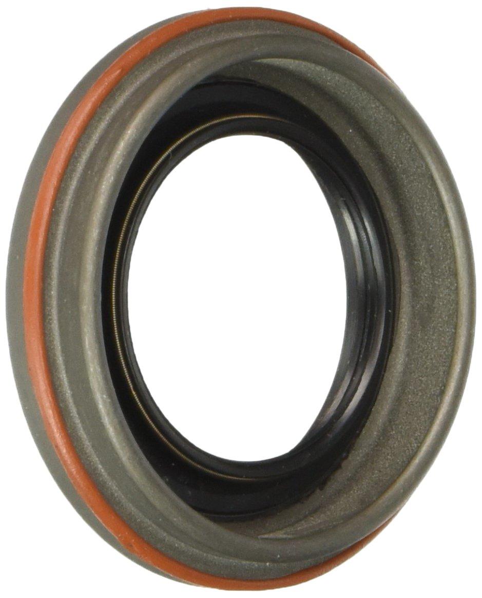 SKF 18891 P Seal
