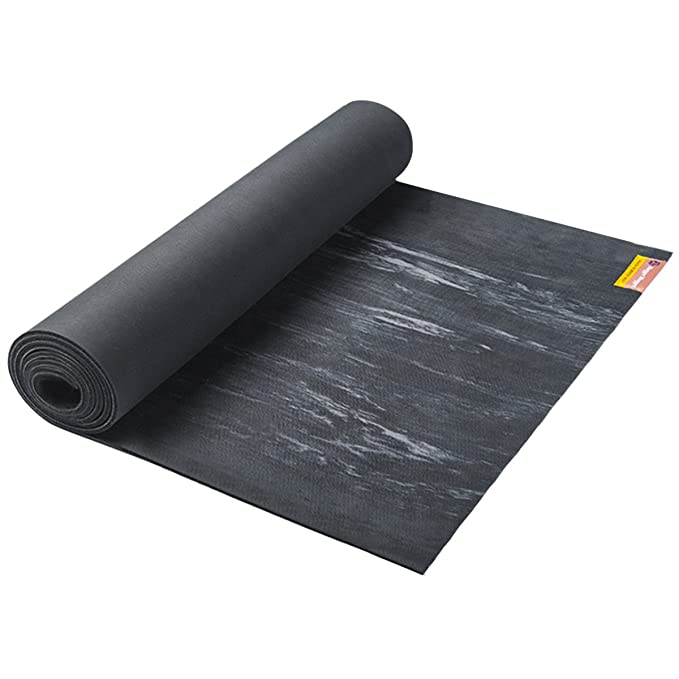 Amazon.com: Hugger mugger para XL Storm Mat: Sports & Outdoors