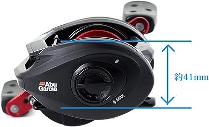 Abu Garcia  product image 6