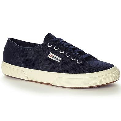 2950 Cotu, Chaussures De Sport Pour Adultes Unisexe Superga
