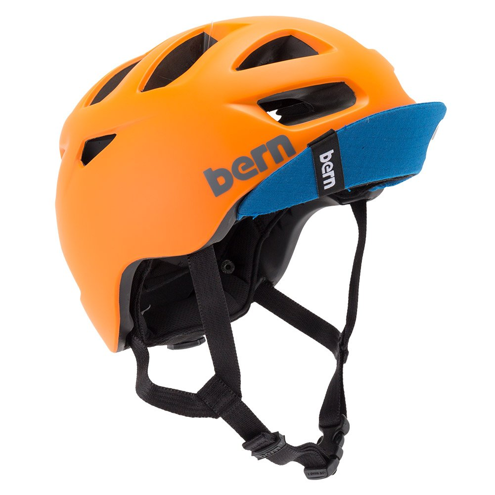 割引クーポン [ バーン ヘルメット ] Bern スケボー ヘルメット BMX オールストン Allston オールシーズン 大人 自転車 スノーボード スキー スケートボード BMX スノボー スケボー BM06Z [並行輸入品] B07C7SYKB5 XXL-XXXLサイズ(60.5-63.5cm)|マットオレンジ マットオレンジ XXL-XXXLサイズ(60.5-63.5cm), クールヴェール:e7a55dad --- a0267596.xsph.ru