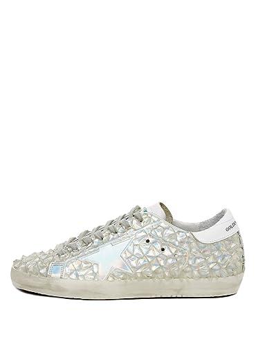 Herren Sneakers   Damen Sandalen: Reebok NP1VF2M5 Sneakers