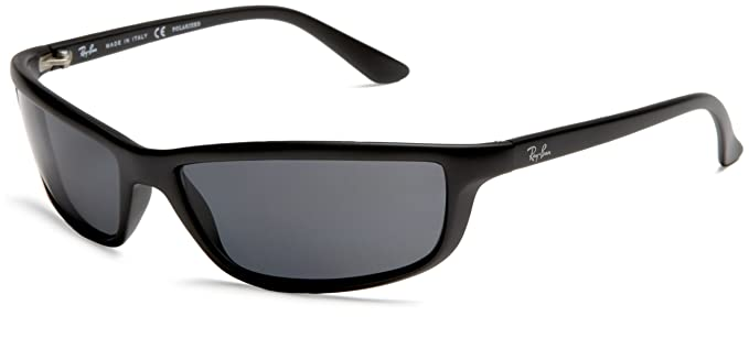 68321b4ac7eb30 Sunglasses Ray-Ban RB4034 601S81. Lens width 61  Amazon.es  Ropa y  accesorios