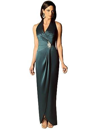 Evening Dresses Cyprus