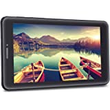 iBall Slide Q45i Tablet (7 inch, 16GB, Wi-Fi + 3G + Voice Calling), Coffee Grey