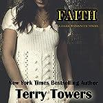 Faith: A Dark Romance Novel | Terry Towers