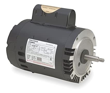 amazon com a o smith b130 2hp 230v threaded full rated pool pump rh amazon com Ao Smith Motor Parts Ao Smith Motor Parts