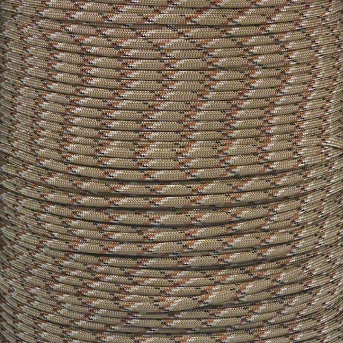 paracord-planet-550-cord-type-iii-7-strand-paracord-100-foot-hank-desert-camo