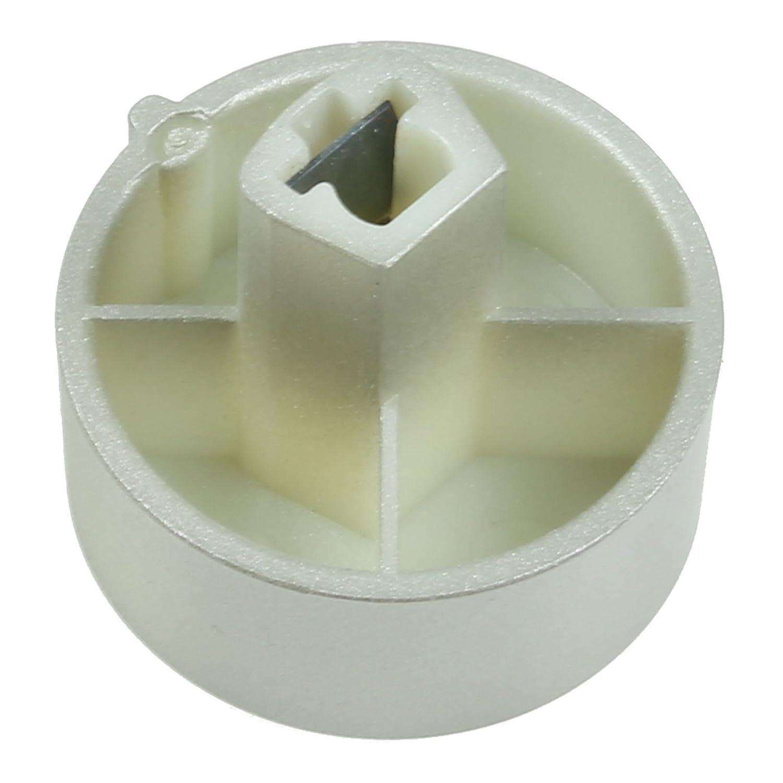 Lamona 326174800 Oven Control Knobs