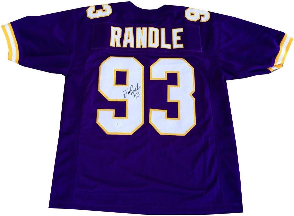 john randle jersey, OFF 77%,Cheap price!