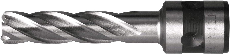 FEIN 63133250051 HSS Nova QL D25//25 Core Drill Multi-Colour