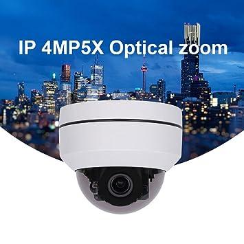 5022f1e76e3 PoE IP Camera Anpviz