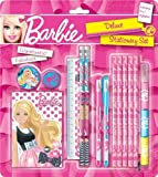 Anker Barbie Deluxe Stationery Set