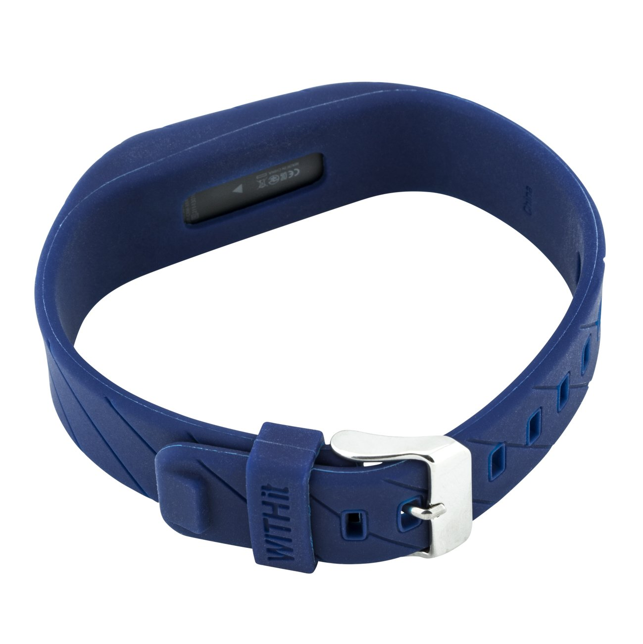 WITHit Fitbit Flex Wristband Replacement Image 3