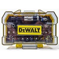 DeWalt Conjuntos de bits DT7969