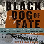 Black Dog of Fate: A Memoir | Peter Balakian