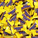Charleston Chew Snack Size, 1LB