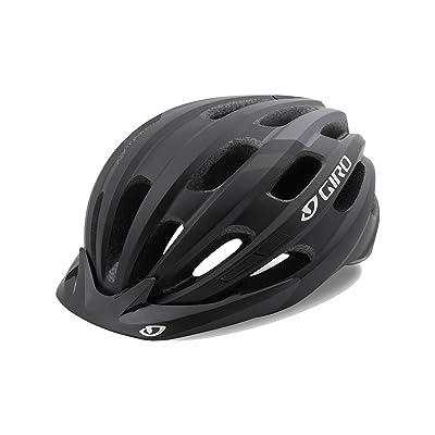 Giro Casque de vélo 2018 Bronte MIPS Matte Noir