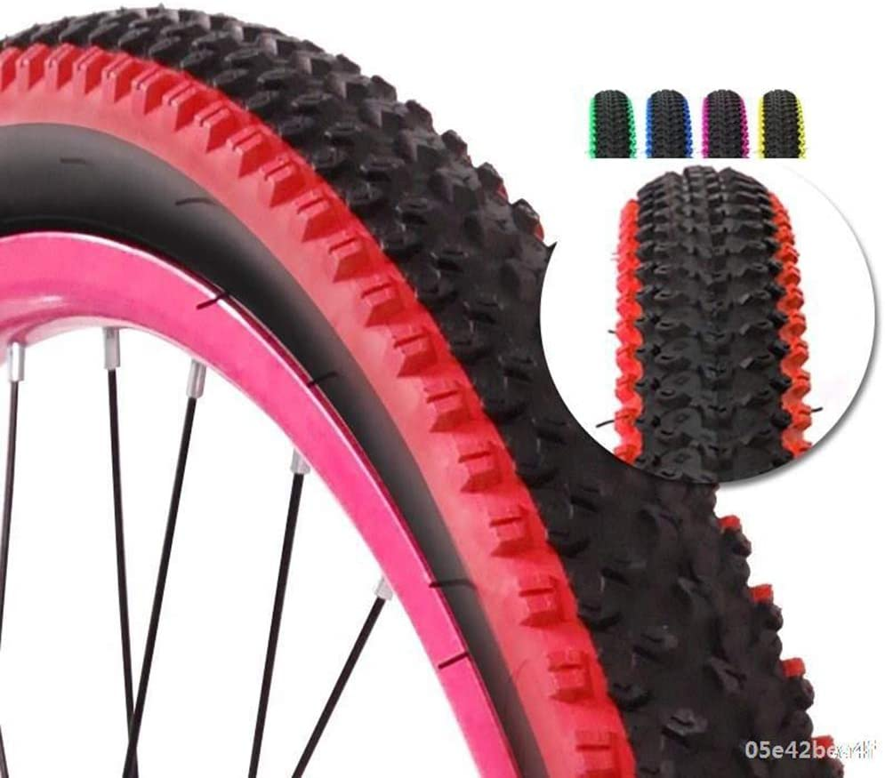 Tannus Armour Insert Tyre /& Puncture Protection All Sizes 700 26 27.5 mtb city
