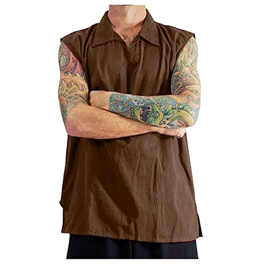 Camisetas Hombre, ZODOF Camiseta de la Impresión de la Moda ...