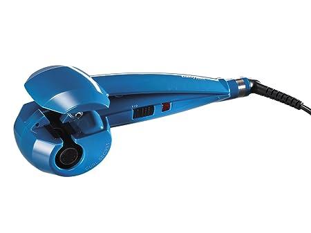 BaByliss C902PE Fashion Curl Secret Arricciacapelli Automatico ...