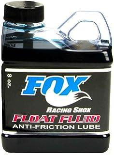Fox Float DPX2 Unisex Factory Evol Shock Absorber Mount