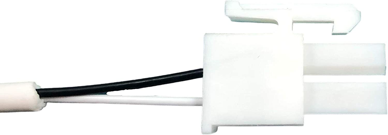 Wholesale Sensors Dometic 2931863027 RV Refrigerator Thermistor Replacement 12 Month Warranty