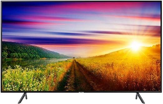 Samsung Ue55Nu7105Kxxc: Samsung: Amazon.es: Electrónica