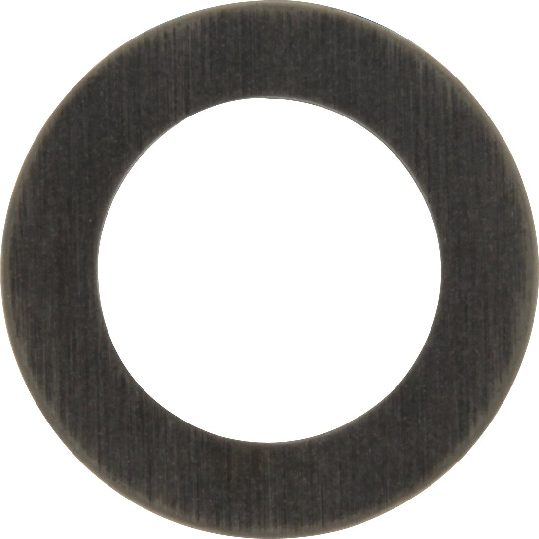 T&D Machine Products 0660-060 Shim Washer