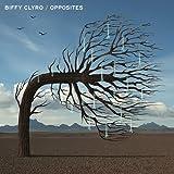Opposites (2 LP)
