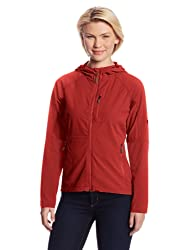 Outdoor Research Womens Ferrosi Hoody