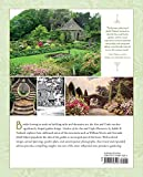 Gardens of the Arts and Crafts Movement