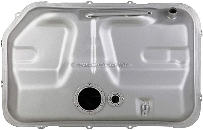 Amazon Com For Hyundai Accent 1995 Direct Fit Fuel Tank Gas Tank Buyautoparts 38 205658o New Automotive